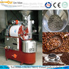 electric coffee roaster machine,commercial coffee bean roaster machine,coffee roaster