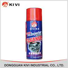 Professional professional car care products with high quality