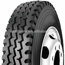 Michelin pneus 13r22.5 camion