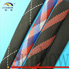 With ISO 9001-2008 Standard Thermal Insulation UV Protective Braided Nylon Sleeve