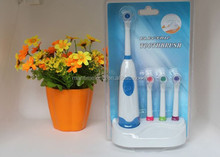 rotate electric toothbrush electric toothbrush manufacturer