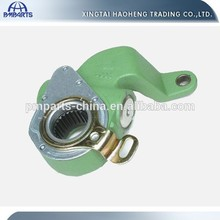 high quality haldex auto slack adjuster