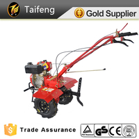 agriculture used chinese tiller for sale with competitive price