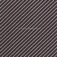 Best Selling Metal Carbon Fiber Water Transfer Printing Film for Cars