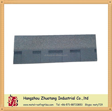 laminated fiberglass asphalt shingle roof tile