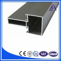 Aluminium Profile For Greenhouse Factory Oem Aluminium Profile Widely Use Design Shape Aluminium Glass House