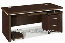 modular office furniture partition and workstation