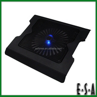 2015 Best home use metal black computer radiator ,auto radiator, electric radiator cooling fan G22A102