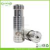JOYOU e-cigarette N112 mod mechanical clone e cig smoking