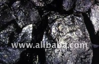 Indonesian Steam Coal GCV 5300 kcal/kg
