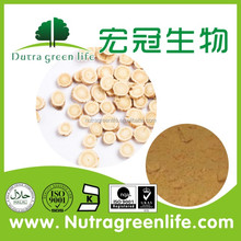 100% natural astragalus root extract  , Astragalus mongholicus Extract UV 20-50%( Polysaccharides), HPLC 1-80% (Astragalosides)