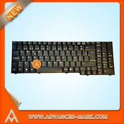 New,Replace Laptop Keyboard for Asus M51 / M51SN / F7 / F7F Portugais - Portuguese 9J.N0B82.006 / 0KN0-3K1PO03 / 04GND91KPO10-1