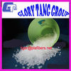 polylactic acid granule ,PLA modified resin for blowing film