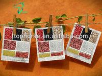 Dry Bean and Pulses By China Dalian Junsheng