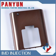 household appliance infrared heating panel