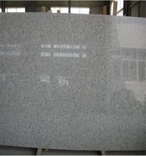 G623 grey Granite In Bulk