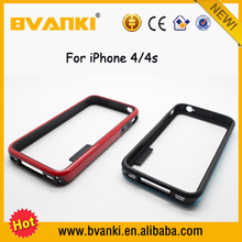 Best Sales Product Universal Waterproof Android Case For iPhone 4S Mobile Phone,Camera Case For iPhone4S Funny Product Ideas