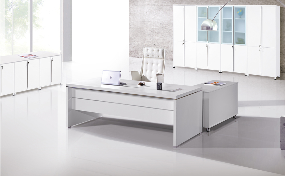 Catálogo de fabricantes de escritorio ejecutivo moderno de alta ...