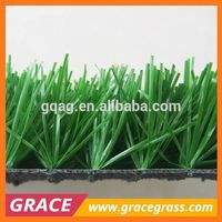 best and cheap soccer artificial grass lawn turf