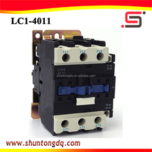 LC1-5011 ls 24v dc electrical contactor