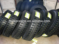 11R22.5 12R22.5 commercial tyre,TBR tyre, truck tyre