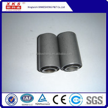Motorcycle bush for CD70 spare parts