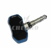 Auto Tire Pressure Sensor Tpms 20925925