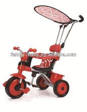 Baby stroller Baby stroller tricycle 3 wheels baby stroller