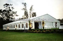 hot sale aluminum bungalow design for kid play house tent