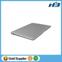 Wholesale Laptops lenovo used Laptop Computer 4G 320GB T400 Dual Core 2.5ghz Tested and working with chargers