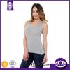 blank white fashion women t shirts, china wholesale t shirt, women clothes garments wholesale t shirt manufacturer
