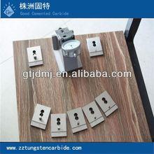 professional manufacturer of carbide road milling cutter planing bit/carbide ball/carbide anvil