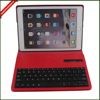 9.7 Inch Tablet Keyboard Case , Portable Bluetooth Keyboard For ipad air case