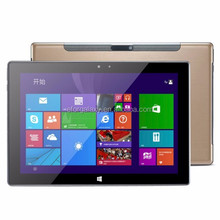 PiPo W8 10.1 inch Retina Screen Win 8.1 OS Tablet PC