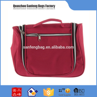 2014 High quality cheap Promotion travel Toiletry Bag