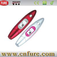 CE approved high quality skin analyzer in bulk,professional multifunction skin moisture sensor