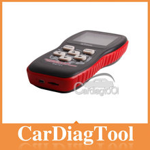 wholesale Original PS701 JP diagnostic tool Xtool PS701 JP Diagnostic Tool PS701 Japanese Car Diagnostic Tool-Denise