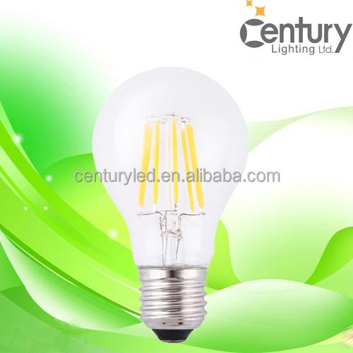 lights led filament bulb cheap wholesale led bulb light buy cheap. Black Bedroom Furniture Sets. Home Design Ideas