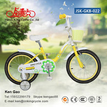fixed gear bicycle, fixed bike with high quality