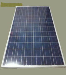 High quality poly solar panel in China poly solar panel with lower price solar panel manufacturers in china Cheap pv sol