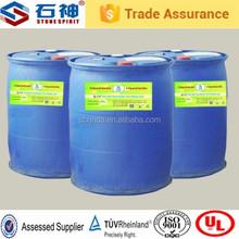 Stone Spirit XD-880 acrylic polymer analogous concrete admixture water reducing agent