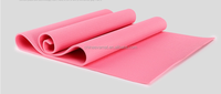Wholesale Exercise Yoga Mat Non-Slip Durable