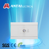 ABS tv satellite wall socket brand south american