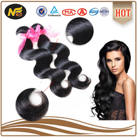 Wholesale virgin brazilian hair unprocessed 6a body wave tangle free cheap brazilian virgin hair