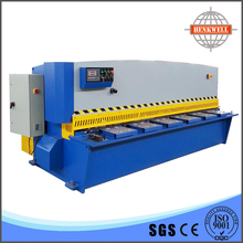 shearing machine for sale drain cleaning machines for sale