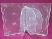 Terrific plastic tray HUB cd dvd holder