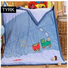 couverture de bébé modèles personnalisés couvertures pour bébés bébé au crochet tricot couverture de bébé