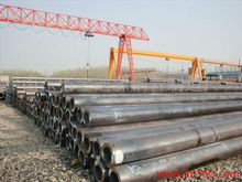 HOTEST SELLING !!!Seamless Carbon Steel Pipes trading company