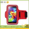 sale new sports running armband case workout armband pounch for mobile phone arm bag