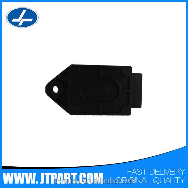 8-97040501-0  TIMER GLOW PLUG (4).jpg